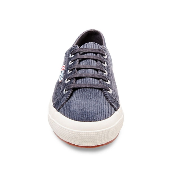 Superga Shoes | Superga Corduroy
